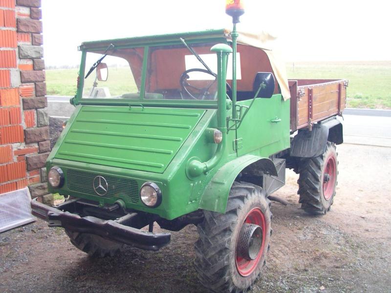 Treuil arrière Mercedes Imgp1210