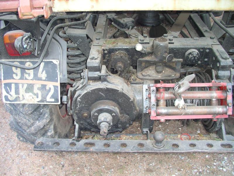 Treuil arrière Mercedes Imgp1211