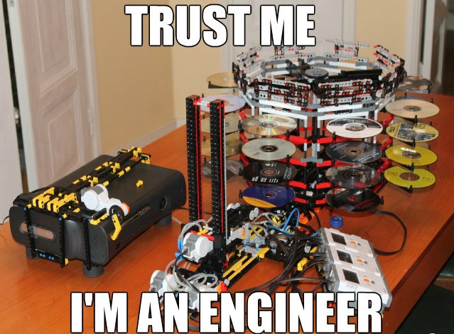 Funny Pictures go here - Page 5 Lego-e10