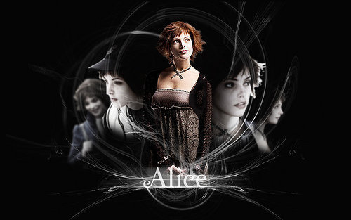 Alice Cullen Official Gallery 29av8510