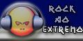Planeta RPG Maker - Portal Bnner10
