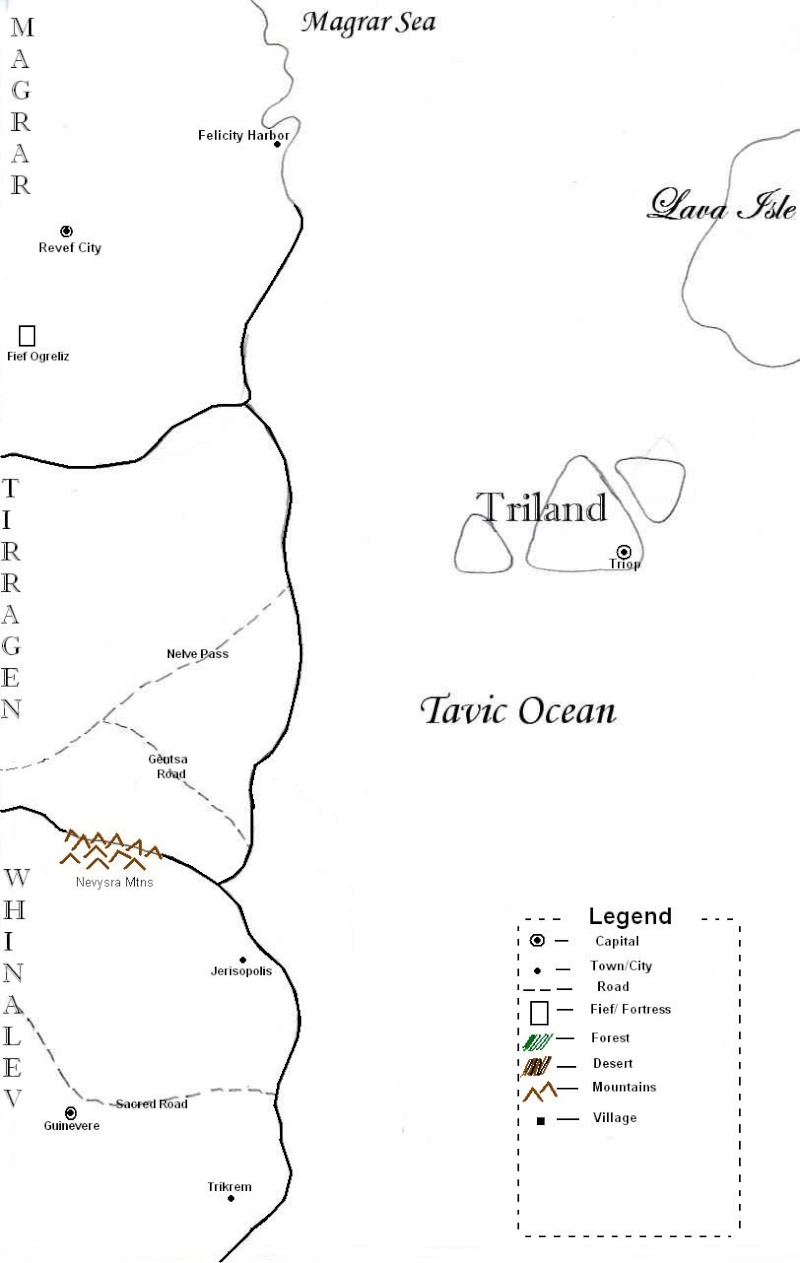 Map Part 3!!! Koc_ma14