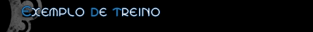 [tutorial]aprender a jogar Tutori28