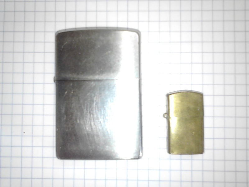 Mini briquet Img_2010
