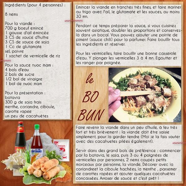 Chlem n°4 - épreuve 5 Cuisin10