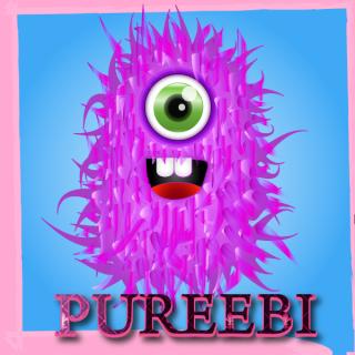 MY Graphic designs... Pureeb10