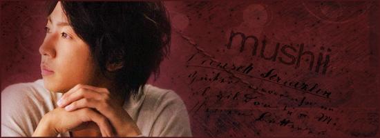 MuShii's Galery Signat19