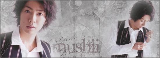 MuShii's Galery Signat20