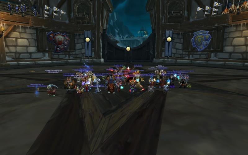 Lord Jaraxxus 25 down [HM clean] Screen25