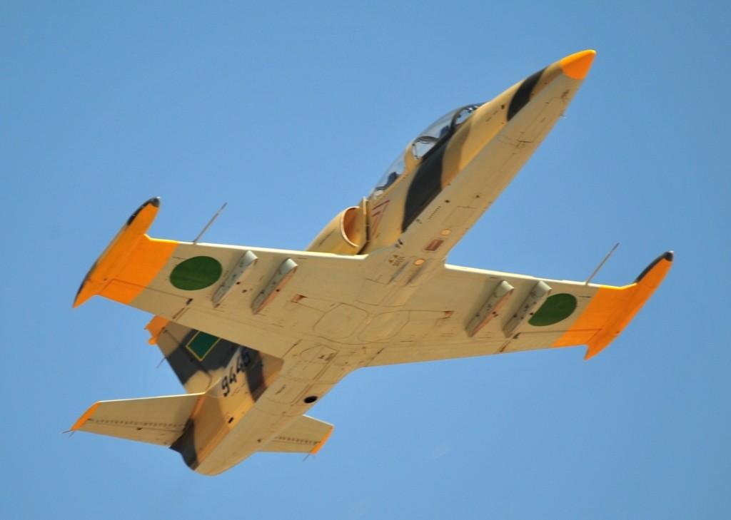 القوات الجوية الليبية  06883e10