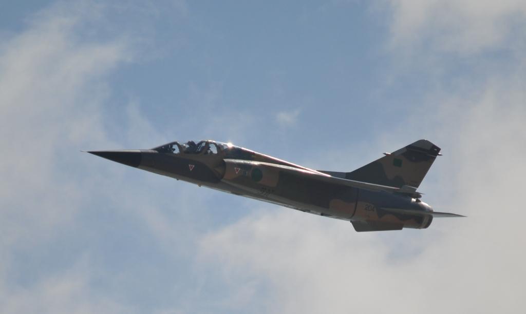 القوات الجوية الليبية  2b686810