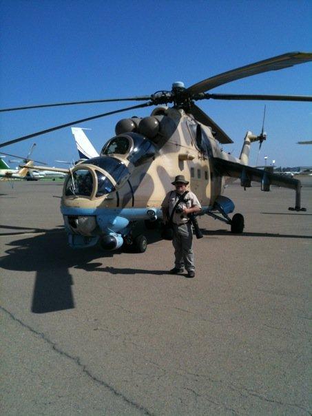 القوات الجوية الليبية  9032_110