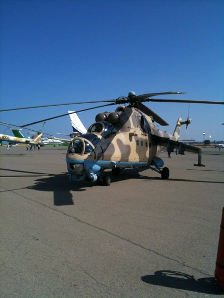 القوات الجوية الليبية  9032_112