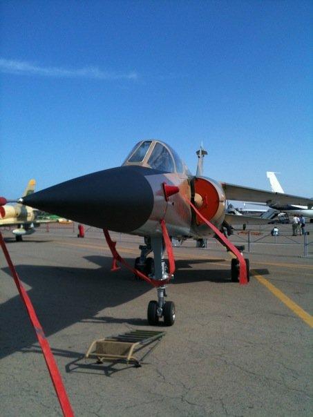 القوات الجوية الليبية  9032_114