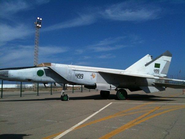 القوات الجوية الليبية  9032_115
