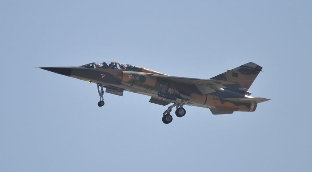 القوات الجوية الليبية  D9dc6210