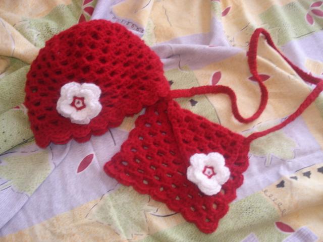 Tricotaje manuale pentru copii Dsc00414
