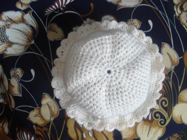 Tricotaje manuale pentru copii Dsc00417