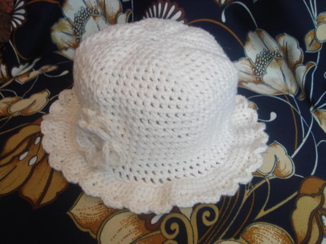 Tricotaje manuale pentru copii Dsc00510