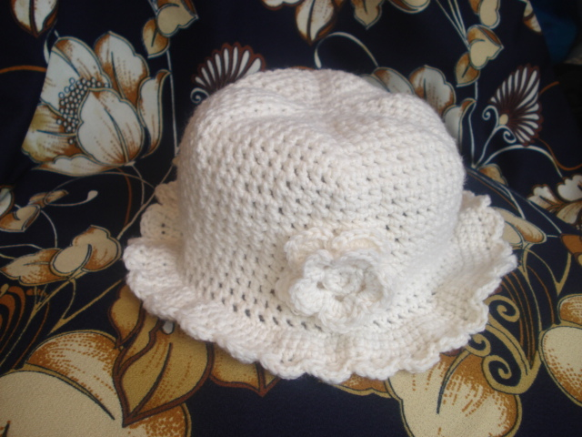 Tricotaje manuale pentru copii Dsc00511