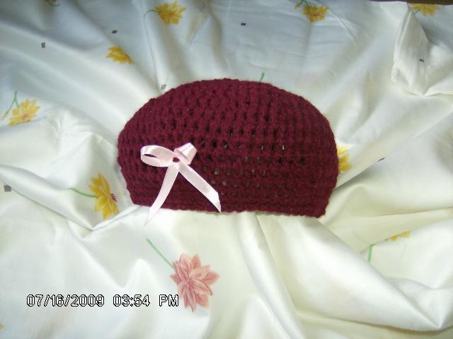 Tricotaje manuale pentru copii Hpim0820
