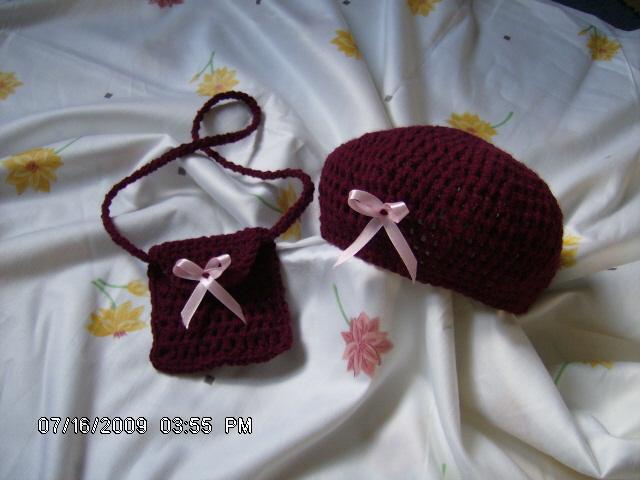Tricotaje manuale pentru copii Hpim0821