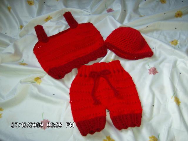 Tricotaje manuale pentru copii Hpim0822
