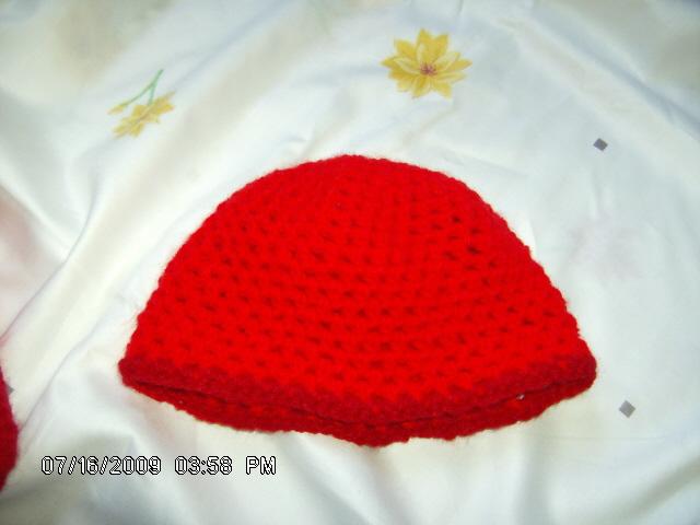 Tricotaje manuale pentru copii Hpim0826