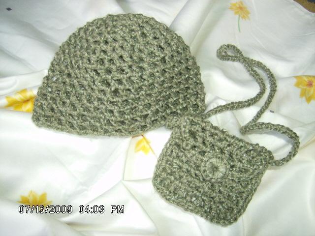 Tricotaje manuale pentru copii Hpim0910