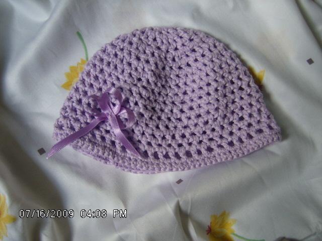 Tricotaje manuale pentru copii Hpim0913