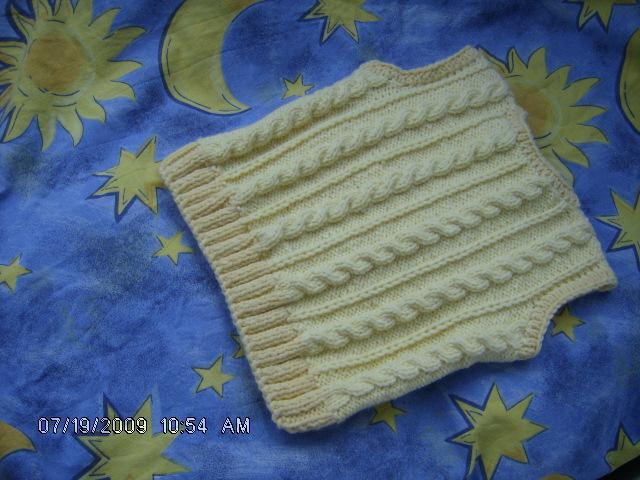 Tricotaje manuale pentru copii Hpim1013