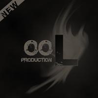 "Partenariat ""ooL Production"" Logo_o10"