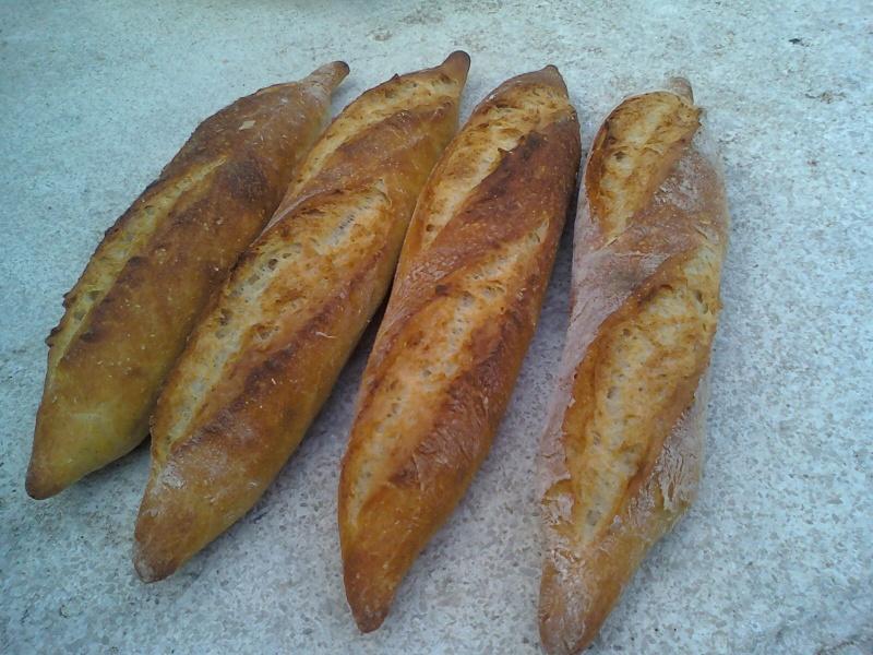 Mes baguettes - Page 2 09091411