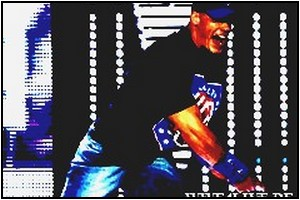 Edge world heavyweight champion ... Cena_b10