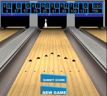 La salle de bowling - Page 2 Boowli11