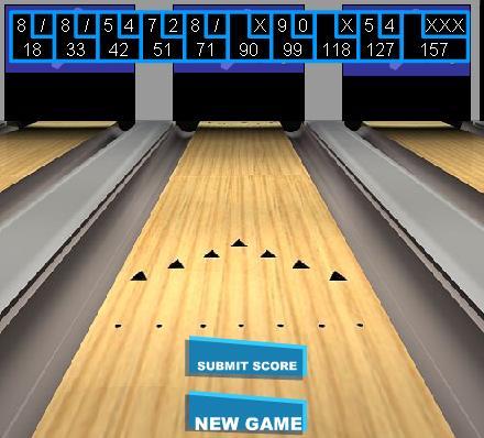 La salle de bowling - Page 2 Boowli12