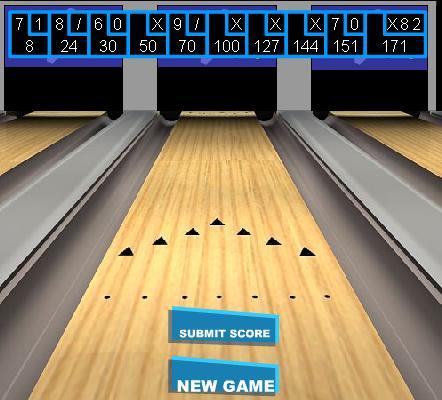 La salle de bowling - Page 2 Boowli13