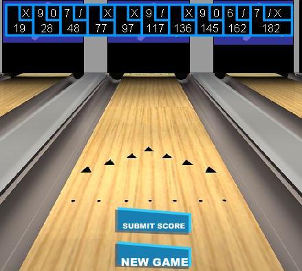 La salle de bowling - Page 3 Boowli14