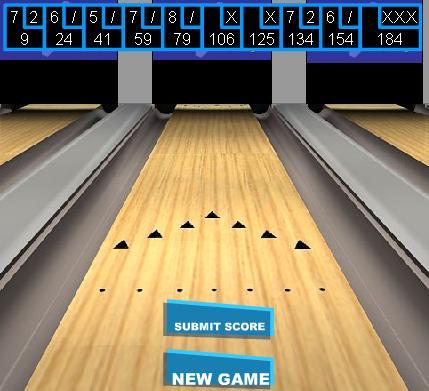 La salle de bowling - Page 3 Boowli15