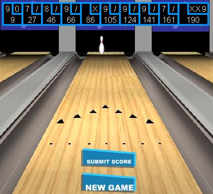 La salle de bowling - Page 3 Boowli16