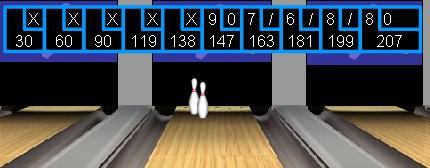 La salle de bowling - Page 3 Boowli17