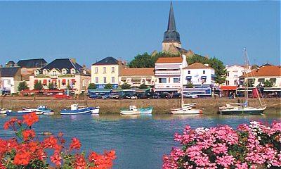 En attendant l´etape 3.... On fait un tour en Vendée? Stgill10