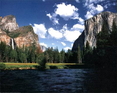2: ACROSS THE PLAINS OF AZANULBIZAR - Page 4 Yosemi11