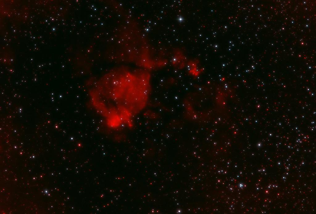 DEBUT ASTROPHOTO IC 1795 Ic-17911
