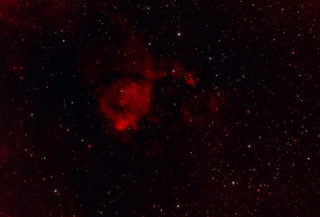 DEBUT ASTROPHOTO IC 1795 Ic179510