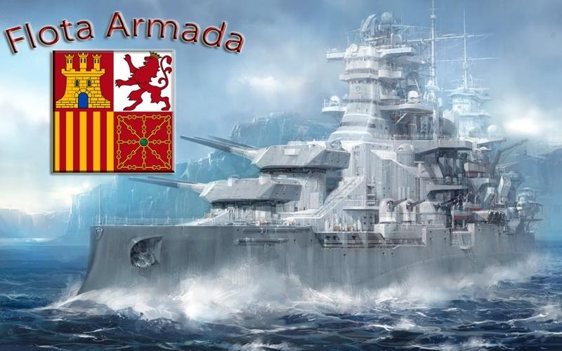 Foro de la Flota Armada