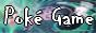 PokéGame