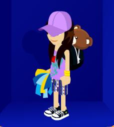 Create a Back to School Outfit- Winners Announced! - Page 2 Cool_p10