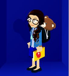 Create a Back to School Outfit- Winners Announced! - Page 2 Nerdy_10