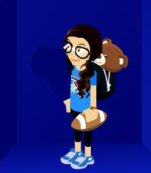 Create a Back to School Outfit- Winners Announced! - Page 2 Nerdy_11